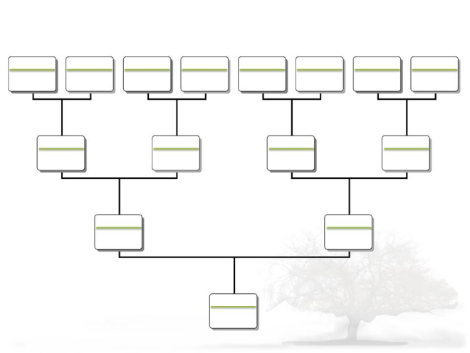 Blank-Family-Tree-Chart-white.jpg